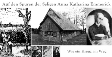A.K.Emmerich