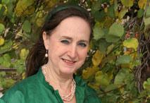Yvette Deloison