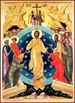 Resurrección