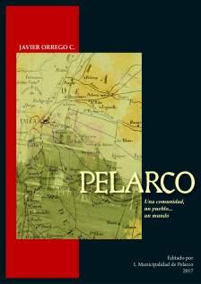 Historia de Pelarco